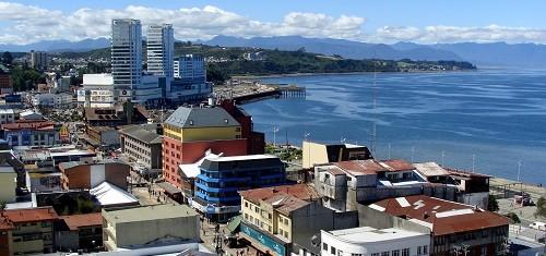 Abogados en Puerto Montt | Abogados Puerto Montt - Estudio Jurídico Puerto Montt - Puerto Montt Abogados
