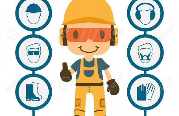 Aprueban Proyecto de Ley que mejora regulación en Seguridad Laboral y Salud de los trabajadores | Abogados Puerto Montt - Estudio Jurídico Puerto Montt - Puerto Montt Abogados