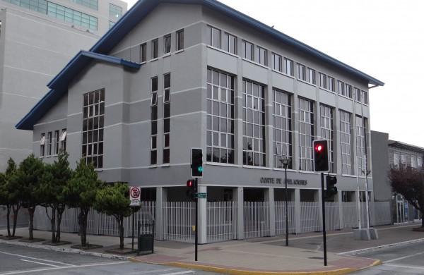 Corte de Puerto Montt ordena cumplimiento efectivo de condenados por estafa en construcción de viviendas | Abogados Puerto Montt - Bufete de Abogados Puerto Montt
