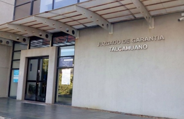 Juzgado de Garantía de Talcahuano rechaza la prisión preventiva de infante de marina imputado por homicidio | Abogados Puerto Montt - Bufete de Abogados Puerto Montt