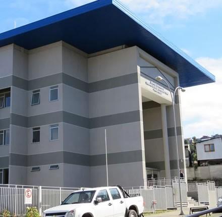 JUICIOS CIVILES PUERTO MONTT | Abogados Puerto Montt - Estudio Jurídico Puerto Montt