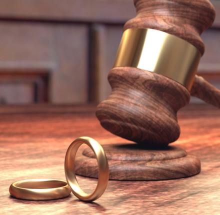 TRAMITACIÓN DE DIVORCIOS PUERTO MONTT | Abogados Puerto Montt - Estudio Jurídico Puerto Montt