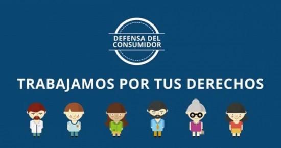 DEFENSA DE CONSUMIDORES   Abogados Puerto Montt - Estudio Jurídico Puerto Montt