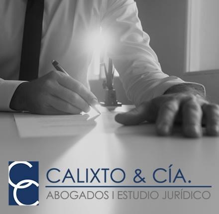 Fernando Calixto Marín | Abogados Puerto Montt - Estudio Jurídico Puerto Montt